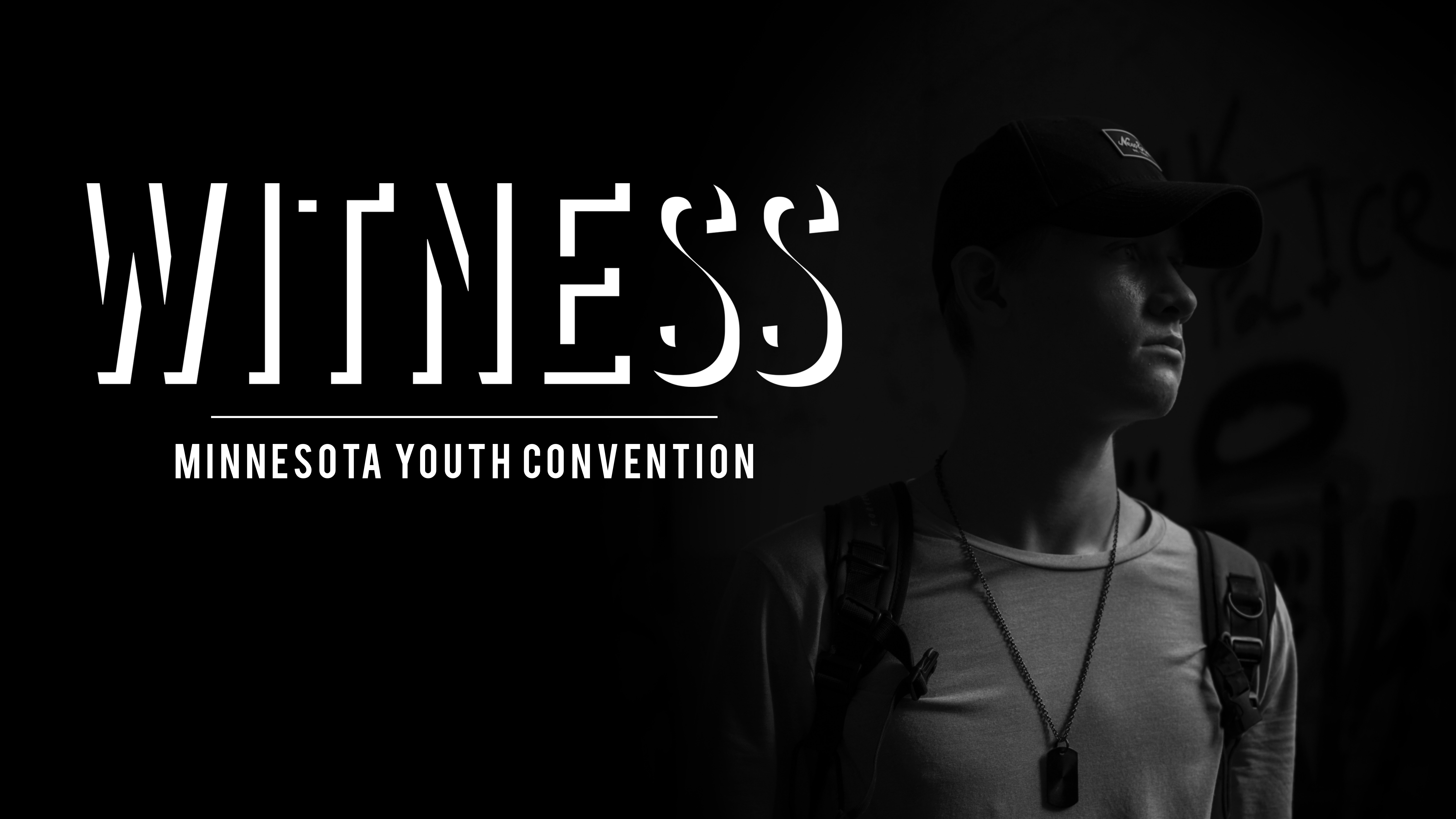 Minnesota Youth Convention